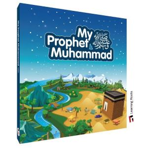 0000337_my_prophet_muhammad