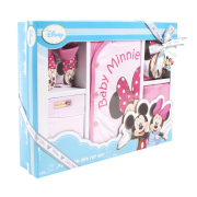 disney_6pcs_newborn_clothing_gift_set_pink_2634_09 (1)