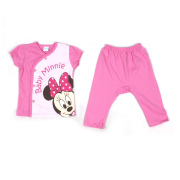 disney_6pcs_newborn_clothing_gift_set_pink_2634_09 (2)