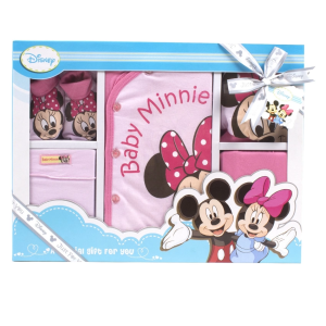 disney_6pcs_newborn_clothing_gift_set_pink_2634_09