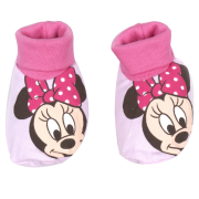 disney_6pcs_newborn_clothing_gift_set_pink_2634_09 (4)