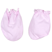 disney_6pcs_newborn_clothing_gift_set_pink_2634_09 (5)