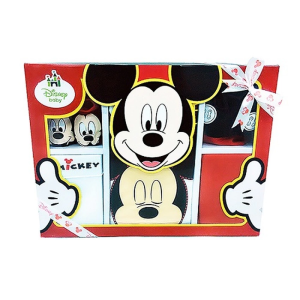 disney_mickey_6_pcs_gift_set_red_7152_4557656_1_we