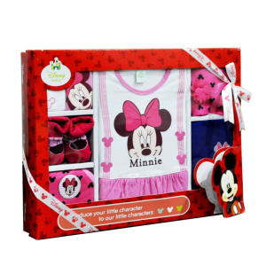 disney_minnie_1_year_birthday_gift_set_pink_9092_8